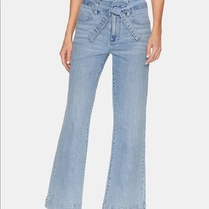 Vince Camuto Jeans